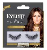 Eylure Cheryl Oh My Goddess Lash