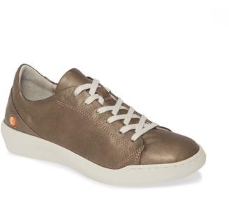 Fly London Bauk Sneaker
