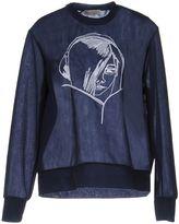 Emilio Pucci Sweatshirts