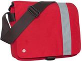 Token Astor Shoulder Bag Medium