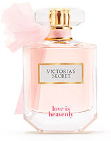 Victoria's Secret Victorias Secret Love Is Heavenly Eau de Parfum