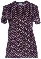 Au Jour Le Jour T-shirts - Item 12039536