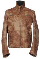 Armani Jeans Jacket