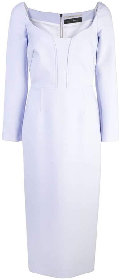 a44f9685fab Roland Mouret Dresses - ShopStyle Canada