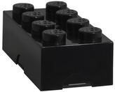 Lego Lunch Box 8 Black