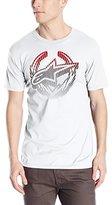Alpinestars Men's Departure T-Shirt