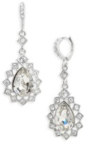 Givenchy Women's Savannah Drop Earrings