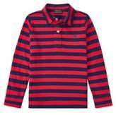 Ralph Lauren Toddler's & Boy's Featherweight Cotton Polo