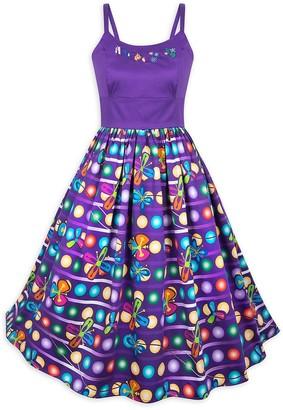 Disney Inside Out Dress for Women