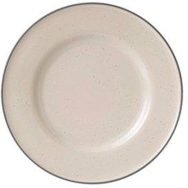 Gordon Ramsay Royal Doulton Exclusively for Union Street Cafe Dinner Plate