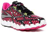 Brooks Neuro Running Shoe