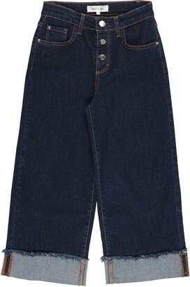 Kocca Denim pants