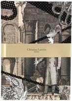 Christian Lacroix Astrologie Journal