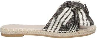 RUE MADAME Paris Sandals