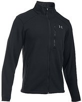 Under Armour Granite Full Zip Jacket