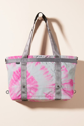 ANDI The Tote Bag By in Pink