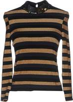 Sonia Rykiel Turtlenecks