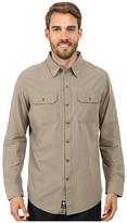 Kuhl StingTM Long Sleeve Shirt