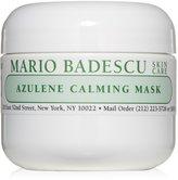 Mario Badescu azulene calming mask 2oz