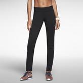 Nike Element Shield Women's Running Pants