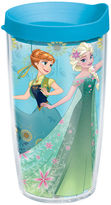 Tervis 16-oz. Disney Frozen Summer Solstice Insulated Tumbler