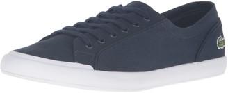 Lacoste Women's Lancelle Bl 2 Shoe