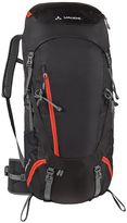 Vaude Asymmetric 52+8-Liter Backpack