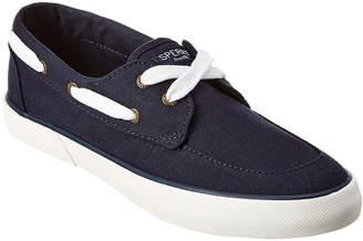 Sperry Pier Boat Shoe