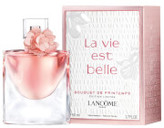 Lancôme La Vie est Belle Eau de Parfum Bouquet de Printemps 50ml