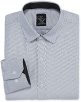 Asstd National Brand ENGLISH LAUNDRY LONG SLEEVE DRESS SHIRT