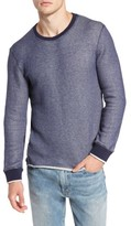 Sol Angeles Men's Twisted Pullover