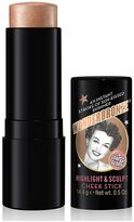 Soap & Glory Soap & GloryTM WonderbronzeTM Highlight & Sculpt Cheek Stick