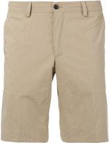 Paul Smith chino shorts - men - Cotton - 30