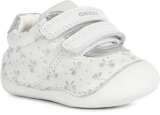 Geox Tutim Sneaker