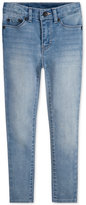 Levi's 710 Performance Jeans, Big Girls (7-16)