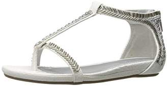 Kenneth Cole Reaction Women's Lost You Gladiator Sandal