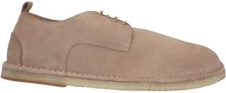 Marsèll Parellara Derby Shoes