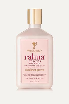 Rahua Hydration Shampoo, 275ml - Colorless