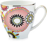 Missoni Margherita Teacup