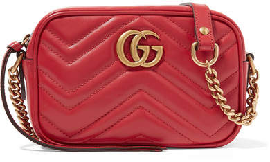 074b7d0599c Gucci Red Women s Fashion - ShopStyle