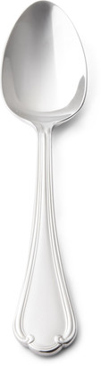 Ercuis Sully Stainless Dinner Spoon