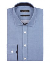 Jaeger Hammerhead Regular Shirt