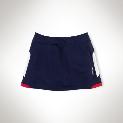 Ball Girl Skirt