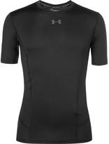 Under Armour - Heatgear Supervent 2.0 T-shirt