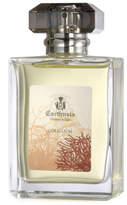 Carthusia Corallium Eau de Parfum by 3.4oz)