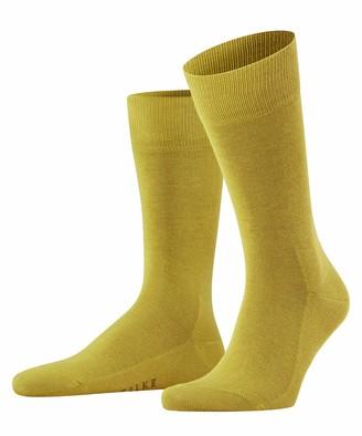 Falke Men's Family M SO Socks Opaque