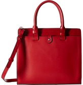 Lodis Audrey Linda Medium Satchel Satchel Handbags