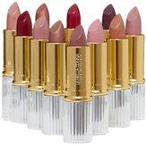 La Bella Donna Mineral Light Up Lip Colour - Pink Sand by