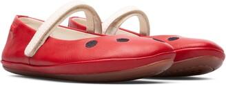 Camper Kids' Twins Slipper Shoe