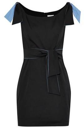 Milly Short dress